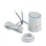 Смесительные узлы, клапаны, автоматика VALTEC