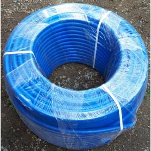 Труба ПНД напорная для скважины