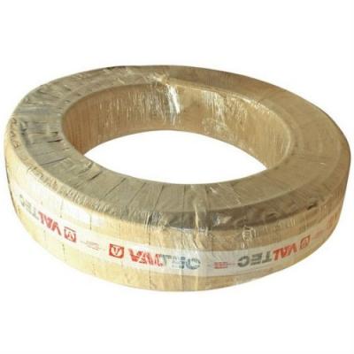 Труба металлопластиковая Valtec 32x3