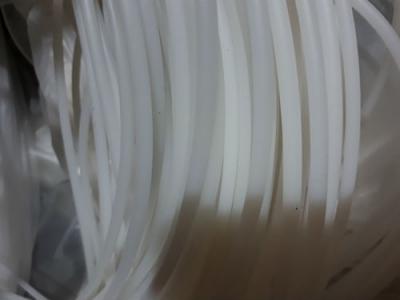 Пруток сварочный пнд 5 мм, цвет естественный