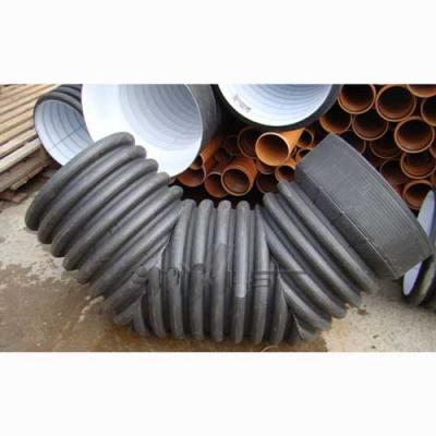 Отвод Корсис 1000x60-90° сварной