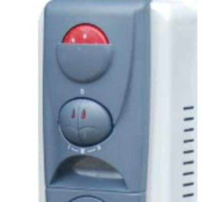 "Масляный радиатор ""Ресанта. ОМ-7НB"" (1,9 кВт)"
