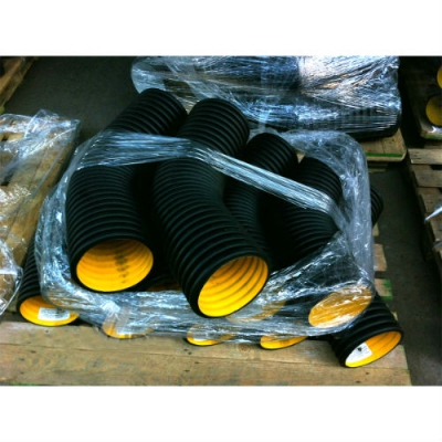 Отвод Корсис 315x60-90° сварной