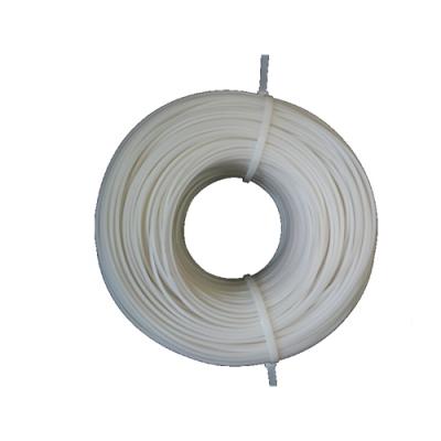 Пруток сварочный пнд 3 мм, цвет белый