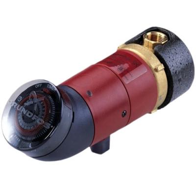 Насос циркуляционный Grundfos UP15-14B 80 для ГВС и отопления