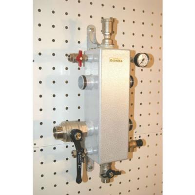 Гидрострелка GR-150-40