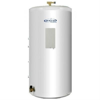 """Водонагреватель накопительный электрический OSO (ОСО) Hotwater """"Ecoline Geo RI HP 200"""""""