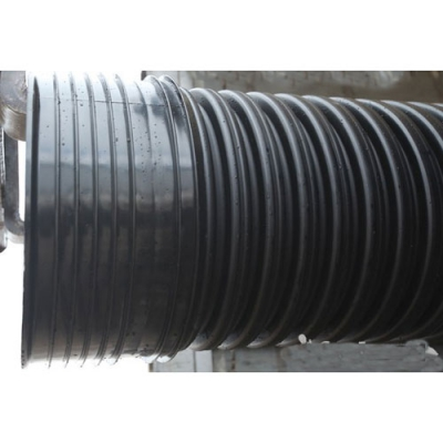 Труба Корсис с раструбом 250 SN8