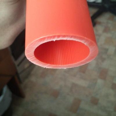 Труба ЗПТ 32х2,5 для прокладки ВОЛС