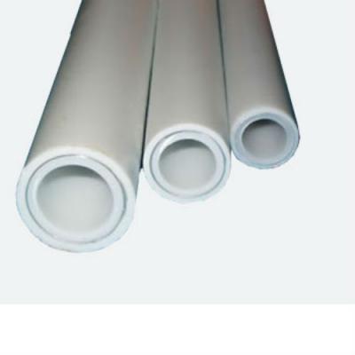 Труба полипропиленовая Kalde Alluminium foil PN 25 40х6,7 армированная алюминием