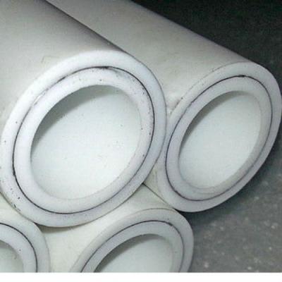 Труба полипропиленовая Kalde Alluminium foil PN 25 32х5,4 армированная алюминием