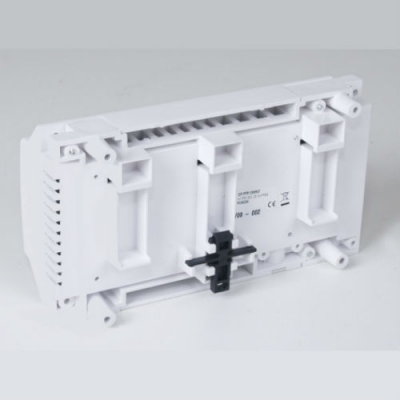 Модуль коммутационный Watts WFHC (MASTER) Теплый пол 6 зон 230 В