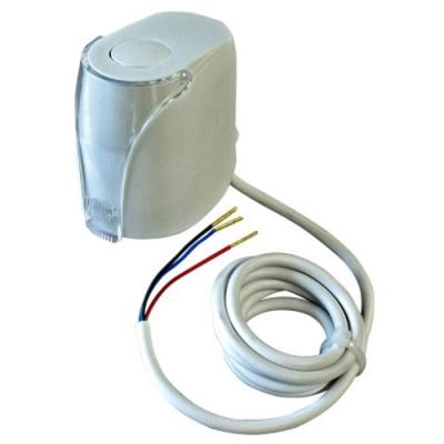 Электротермический аналоговый сервопривод Valtec TE3061.0.024