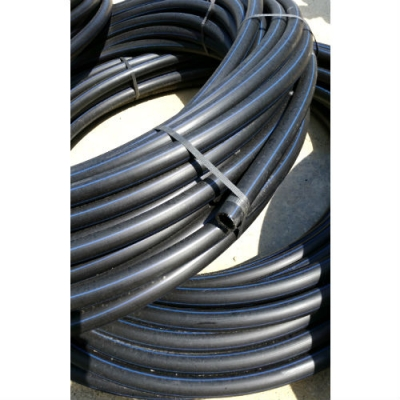 Труба ПЭ 100 SDR 13,6 25x2 ГОСТ 18599-2001