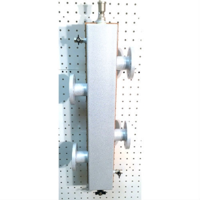 Гидрострелка Gidruss GR-300-65