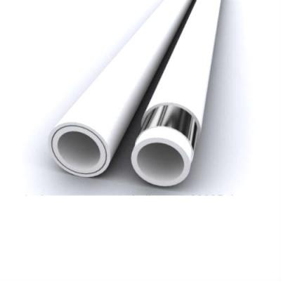 Труба полипропиленовая Kalde Alluminium foil PN 25 20х3,4 армированная алюминием
