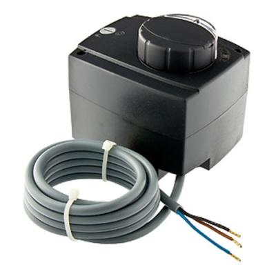 Сервомотор Valtec VT.M106.0.024 для смесительного клапана 24В