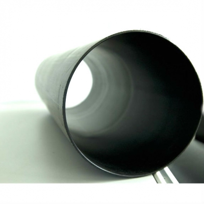 Труба-оболочка ПЭ 1000х12,4