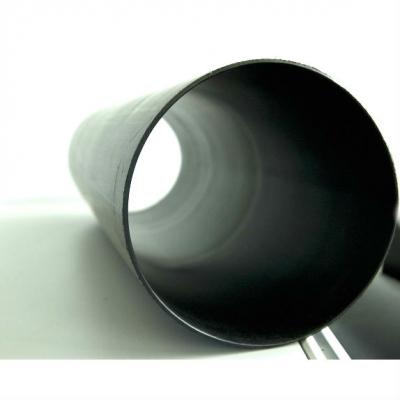 Труба-оболочка ПЭ 160x3